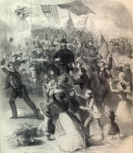 civil-war-knoxville-tennessee